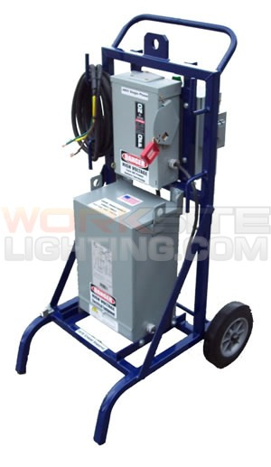 10kva_power_distribution_cart