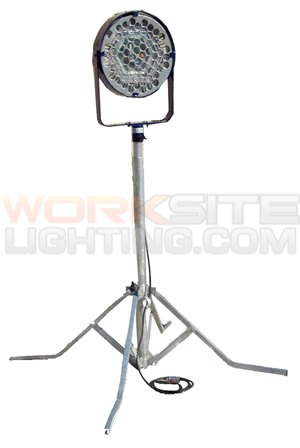 150w_cl_i_div_i_led_floodlight