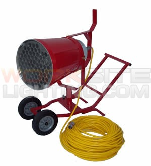 18_400w_mh_cart_tank_light