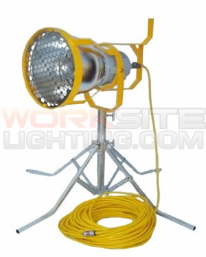 18_or_24_400w_mh_short_stand_tank_light
