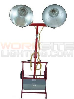 2-1000w_portable_area_light