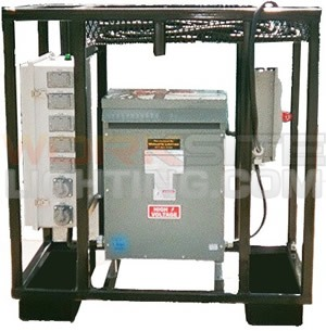 375_kva_square_frame_power_distribution