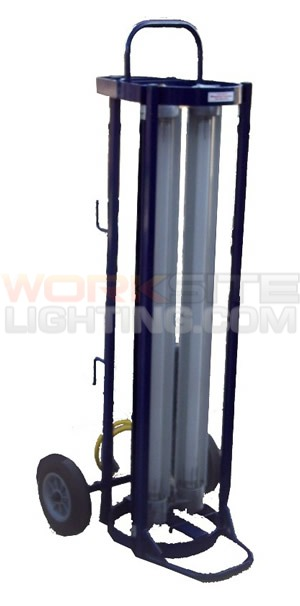 cl_1_div_1_fluorescent_cart_light