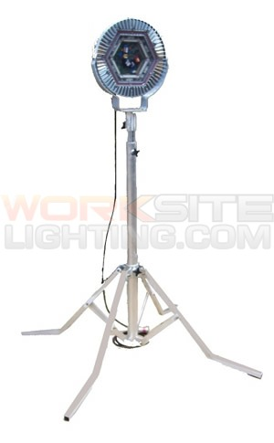 cl_I_div_II_led_floodlight