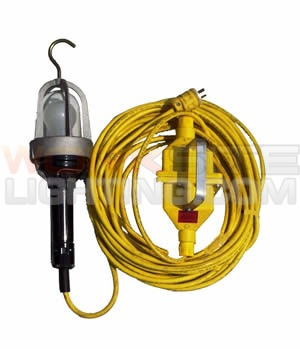 srb_explosion_proof_inline_spot_light_12v_2