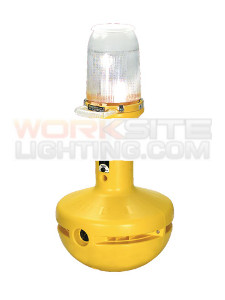 wobblelight