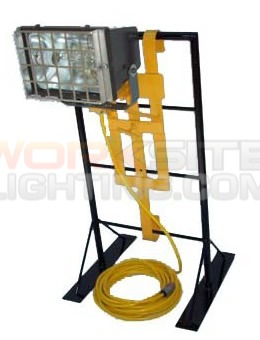 hazardous location lighting